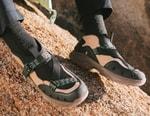 Teva's Waterproof Revive '94 Mid Is Inspired by a Pair of 1990s Sandals