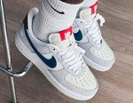 """A New Addition to UNDEFEATED and Nike's """"Dunk vs AF-1"""" Pack Has Surfaced"""
