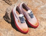 """Vans and Sole Classics Partner with Pretty Good Co. and Sunday Pizza for a Hand-Dyed """"Carmen"""" Authentic Collaboration"""