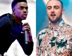 Vince Staples Reveals Mac Miller Refused To Take Royalties for Their Collab Mixtape