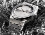 A Closer Look at the 1017 ALYX 9SM Audemars Piguet Royal Oak