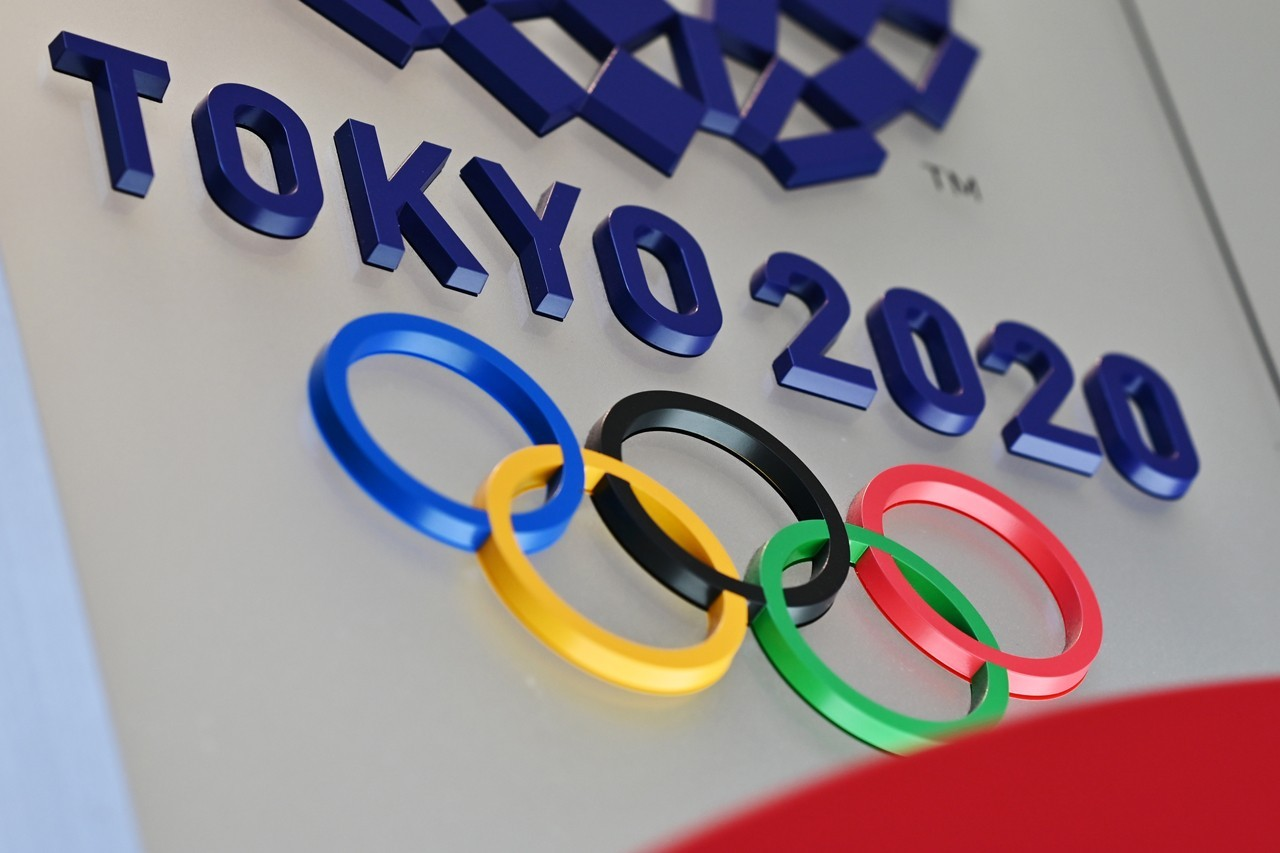 2020 Tokyo Summer Olympics World Records Upsets highlights recap 100m USA China Japan ROC Italy Sports Britain weightlifting Naomi Osaka Simone Biles Lu Xiaojun Cheung Ka-Long Caeleb Dressel tokyo Oksana Chusovitina Sha'Carri Richardson