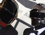 Daft Punk's Thomas Bangalter Is Scoring a New Ballet