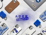CASETiFY Links With ADER error For Latest Tech Collab