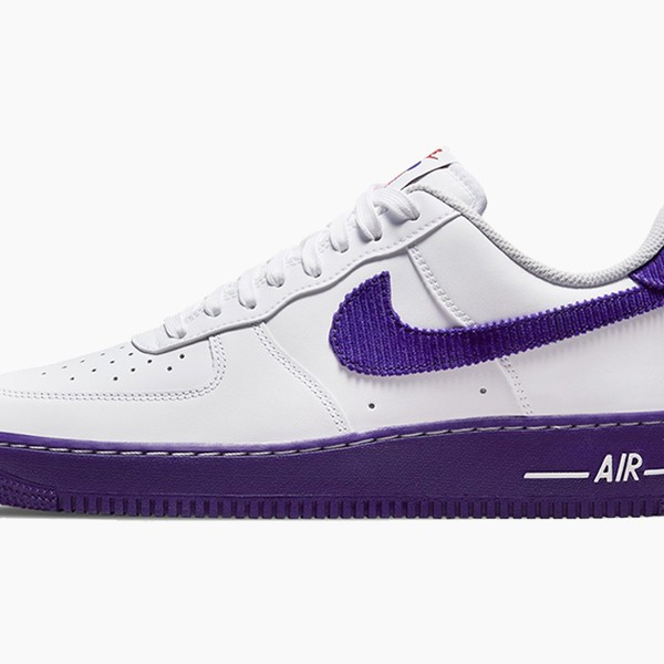 """Nike Air Force 1 Low """"Sports Specialties"""""""