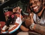 """Get a Sip of the Social Status x Nike Dunk """"Chocolate Milk"""" In This Week's Best Footwear Drops"""