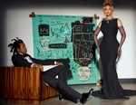 Beyoncé and JAY-Z Front Tiffany & Co.'s Historic New Campaign