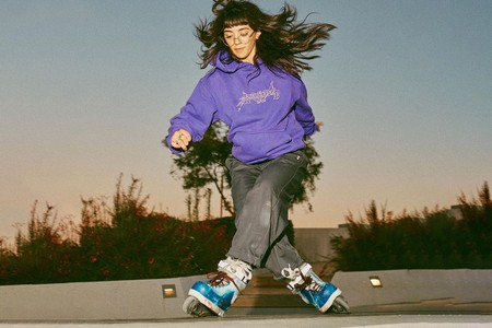 Brain Dead and THEM SKATES are Teaming Up for a Collaborative Capsule