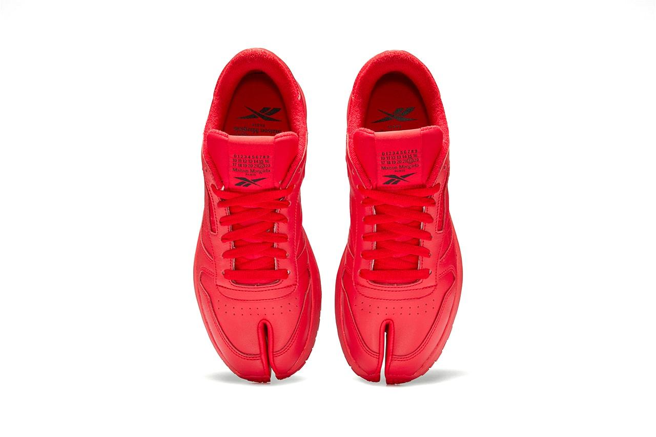 browns sneakers footwear hottest this month shoppable rick owens converse reebok maison margiela DRKSHDW undercover nike Gyakusou ZoomX Vaporfly NEXT% prada adidas lunda rossa