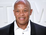 Dr. Dre Has Been Quietly Playing Unreleased New Music To Other Hip-Hop Artists