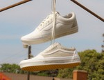 """Kids of Immigrants Unveils its Vans Old Skool """"Anything is Possible"""" Collaboration"""