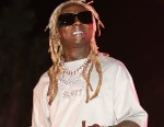 Lil Wayne Teams With Topps for 'Tha Carter IV' 10th Anniversary Trading Cards
