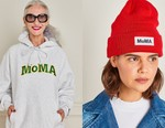 """MoMA Design Store's Fall-Ready """"Team MoMa"""" Collection Just Launched"""