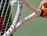 Naomi Osaka Gives Fans a Closer Look at Her Takashi Murakami x Yonex EZONE Racket