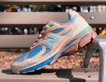 """New Balance Explains the """"Secret Sauce"""" Behind Its Collaborations Strategy"""