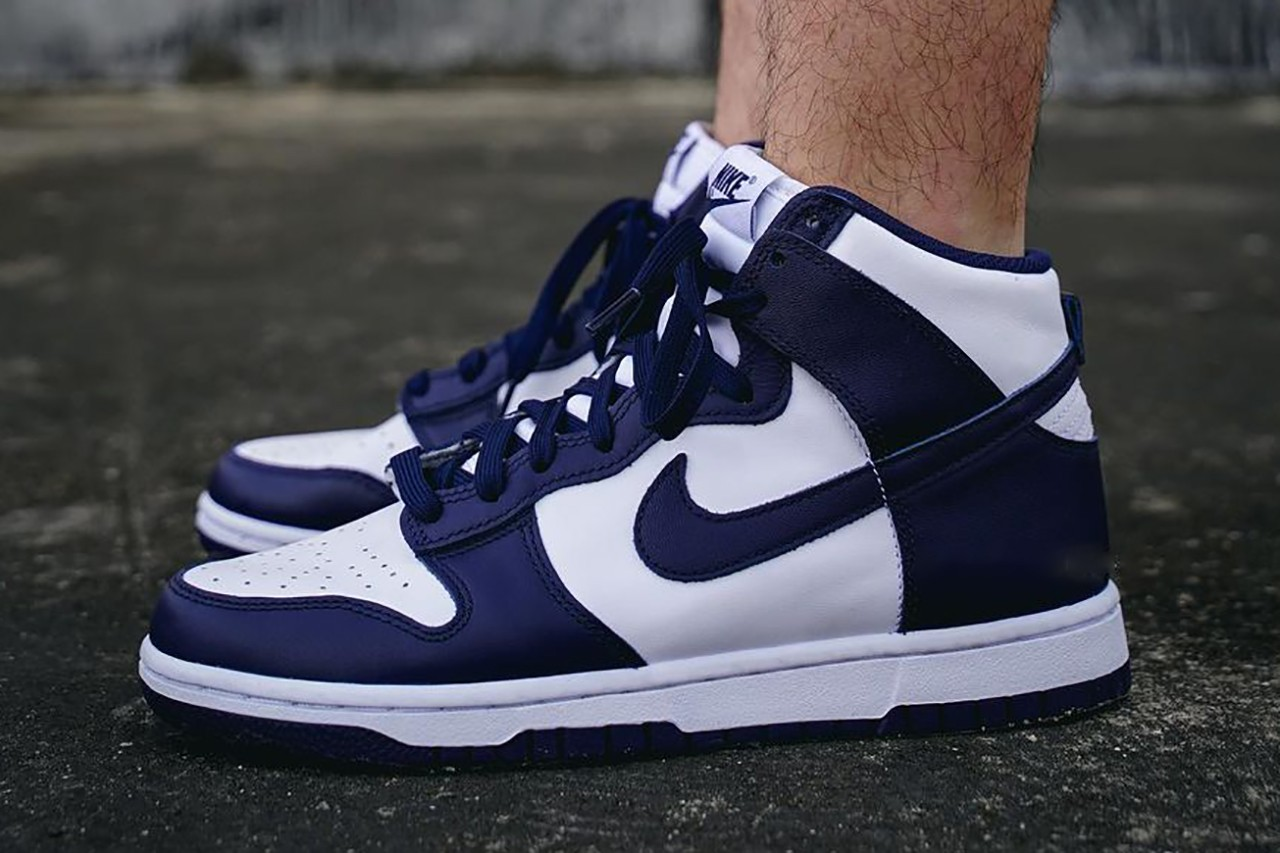 patta nike air max 1 monarch space hippie 01 carbon green adidas superstar mark gonzales air jordan 6 bluebird clot sacai nike ldwaffle obsidian grey cool patrick mahomes zx 2k boost undefeated nike dunk low 5 on it air force 1 low dunk high championship navy