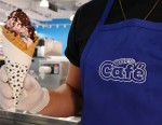 Oreo Opens Its First-Ever Cafe
