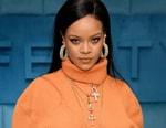 Rihanna Gives Three-Word Response To Becoming a Billionaire