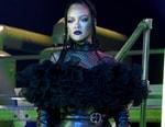 Rihanna Announces 'Savage x Fenty Show Vol. 3'