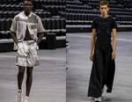 """Soulland's SS22 Collection """"Love and Tragedy"""" Is Whimsical, Techy, and Sustainable"""