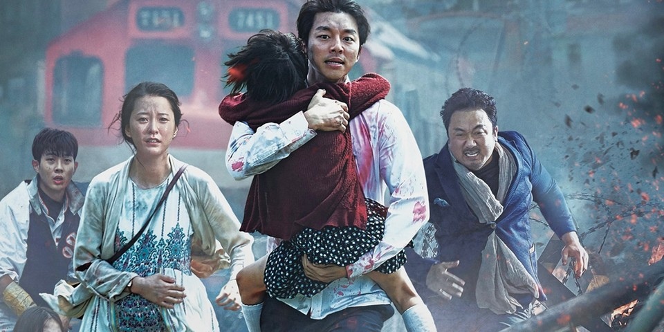 'Train to Busan' Receives a U.S Remake Directed by Timo Tjahjanto