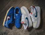 """Closer Looks: UNDEFEATED x Nike """"5 ON IT"""" Pack"""