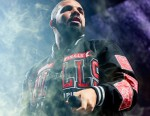 Drake's 'Certified Lover Boy' Billboards Tease Features From JAY-Z, 21 Savage, Future and More