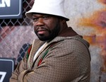 50 Cent Offers His Own Opinions About Fat Joe and Ja Rule's 'VERZUZ' Battle