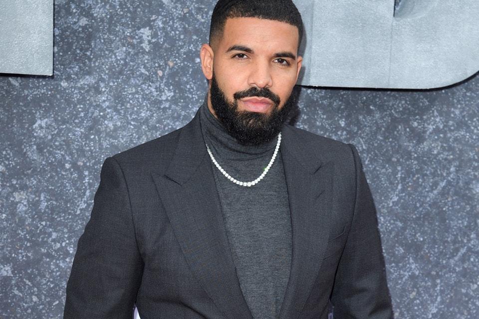 Drake 'Certified Lover Boy' Song Updates | HYPEBEAST