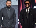 A Toronto University Will Soon Offer a Course on Drake and The Weeknd