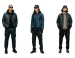 HAVEN Focuses on Performance and Utility With Its FW21 Collection