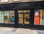 Arc'teryx Opens Its First European Arc'type Store