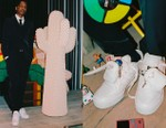 A$AP Rocky Teases Potential Prada x adidas Collab