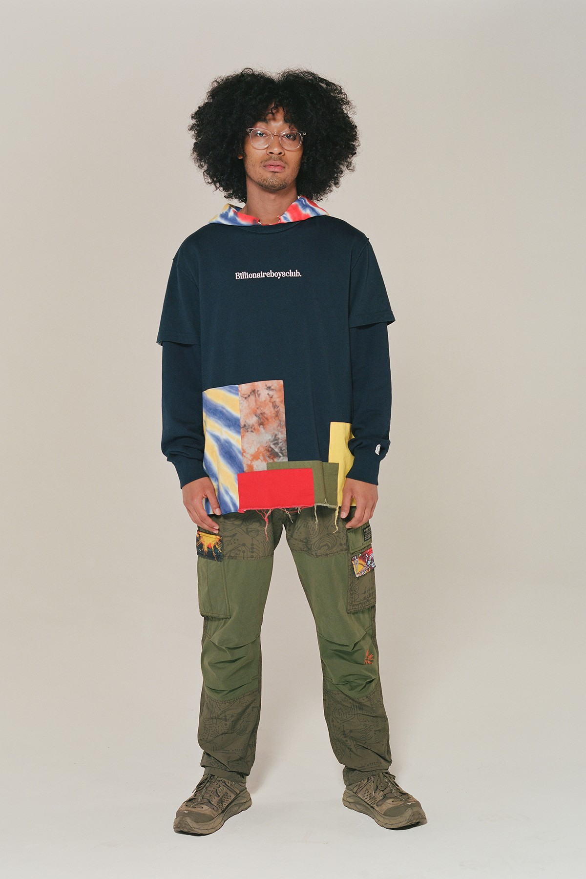 Supreme Fall Winter 2021 Week 3 Release Drop List Palace Skateboards Always Wet Boy Balansa Playboy AFB Praying Billionaire Boys Club WACKO MARIA JJJJound PORTER
