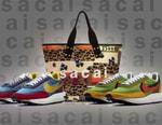 Behind the HYPE: How sacai Became a Modern Fashion Staple