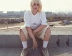 Billie Eilish's 100% Vegan Air Jordan 1 KO and Air Jordan 15 Collabs are Planted Into This Week's Best Footwear Drops