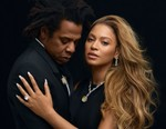 """Watch Beyoncé Cover """"Moon River"""" in Latest Tiffany & Co. Campaign"""