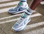 """An Official Look at CLOT x sacai x Nike LDWaffle """"K.O.D. 2"""""""