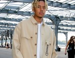 Cordae Talks About His Upcoming Album, Personal Growth and His Passion for Style