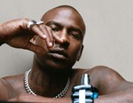 The Skepta x Diesel Sound of the Brave Fragrance Was Designed to Fit the Artist's Bold Lifestyle