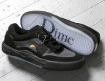 Dime Set to Release a Highly Limited Vans Wayvee in All-Black
