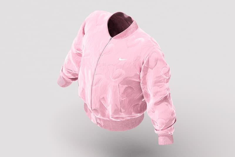 Drake Nike Certified Lover Boy Merch Release Precio de compra Sudadera con capucha Camiseta Chaqueta Calcetines Sombrero Gorra