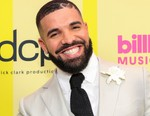 """Drake Releases Comical """"Way 2 Sexy"""" Music Video Featuring Future and Young Thug"""