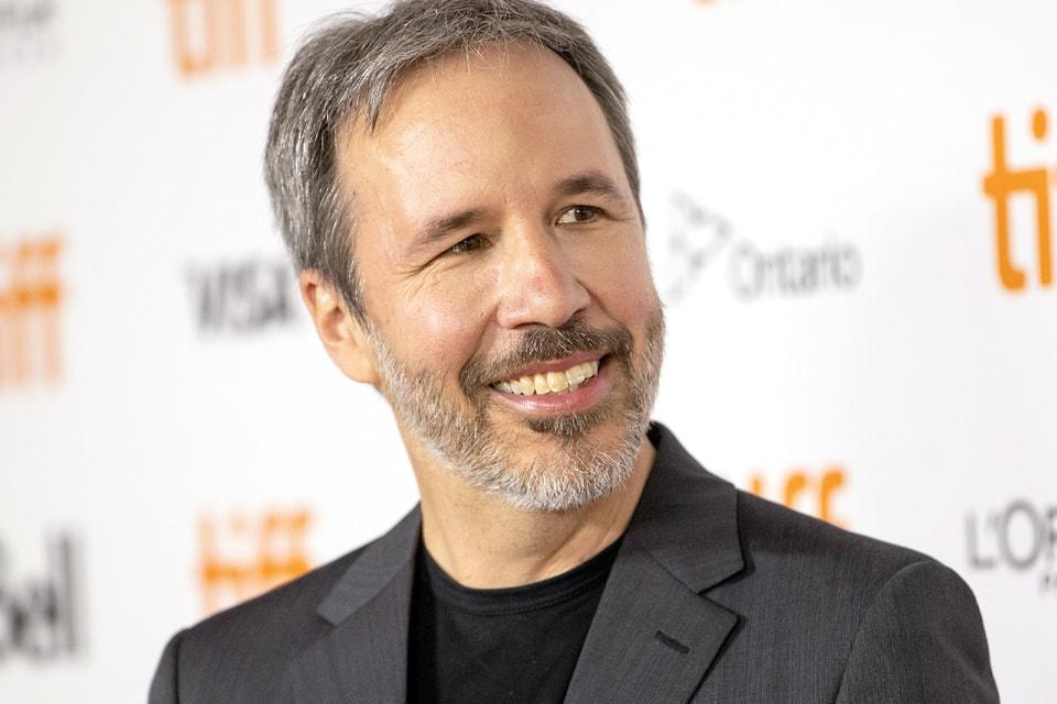 Dune director Denis Villeneuve criticized Marvel films