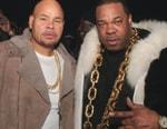 Fat Joe Says Everyone Fears Battling Busta Rhymes on 'VERZUZ'