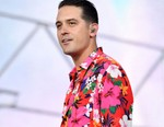 G-Eazy Enlists Lil Wayne, YG, Ty Dolla $ign and More for 'These Things Happen Too' Album