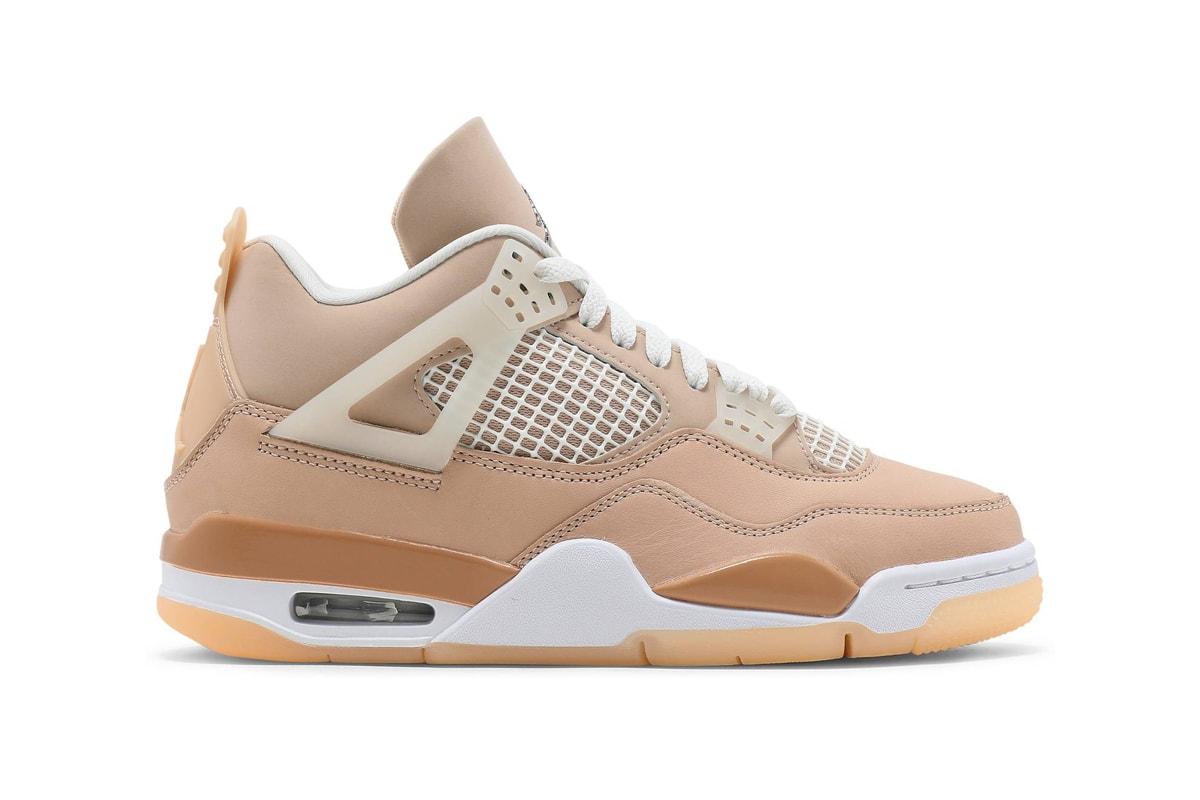 goat air jordan sneaker kicks rare grail sneakers shoes footwear off white