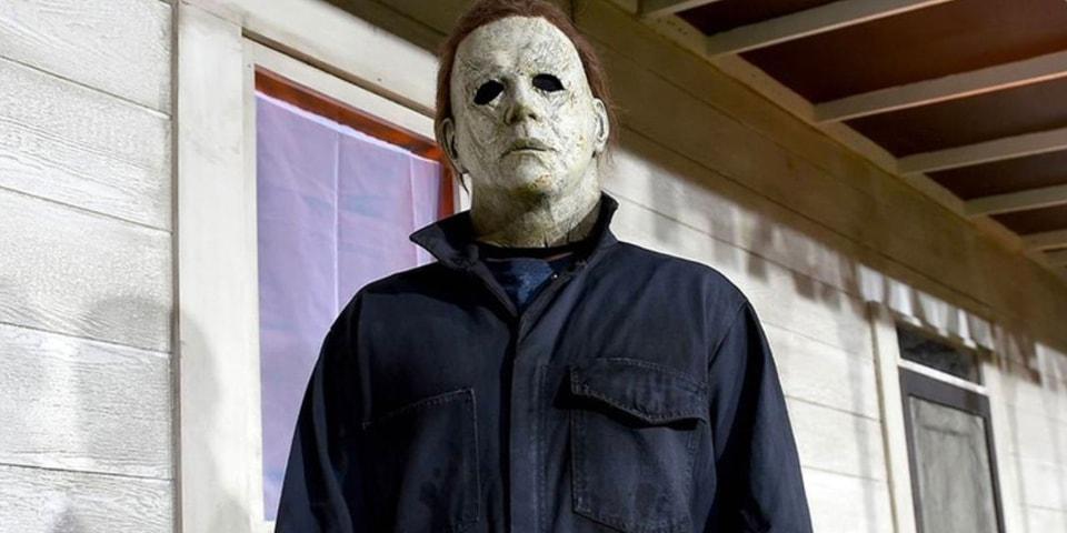 'Halloween Kills' Unmasks Michael Myers in Final Trailer