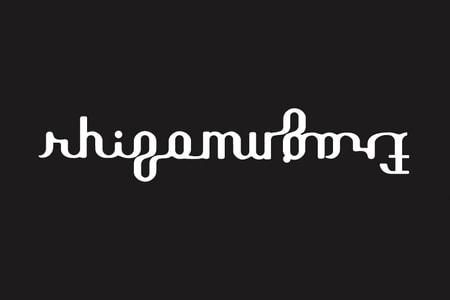 "Hiroshi Fujiwara and Rhizomatiks Launch ""FRGMTRZM NFT"" Marketplace"