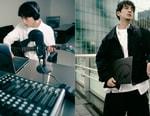 Hiroshi Fujiwara Joins Forces With MSI for Creator Z16 HIROSHI FUJIWARA Limited Edition Laptop
